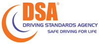 DSA Approved Driving Instructors